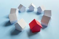 meer-dan-3-000-woningen-aangeboden-via-website-voor-openbare-verkoop
