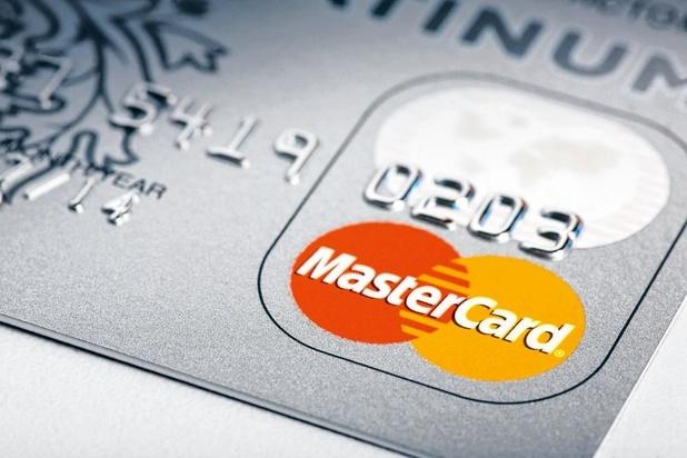 Carte Visa Asie.Visa Et Mastercard Obliges De Reduire Les Couts De Paiement