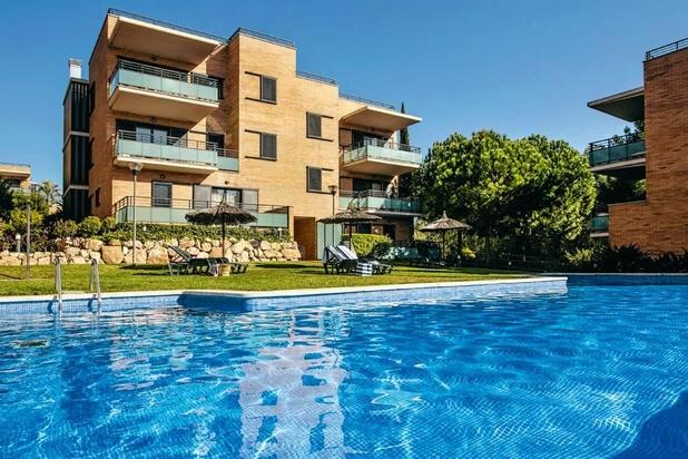 investissement immobilier vacances