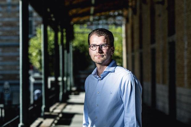 Sportadvocaat Niels Verborgh over de transfermarkt: 'Vroeg
