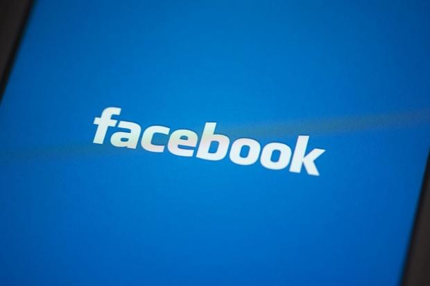 Facebook a collecté des millions de contacts sans consentement