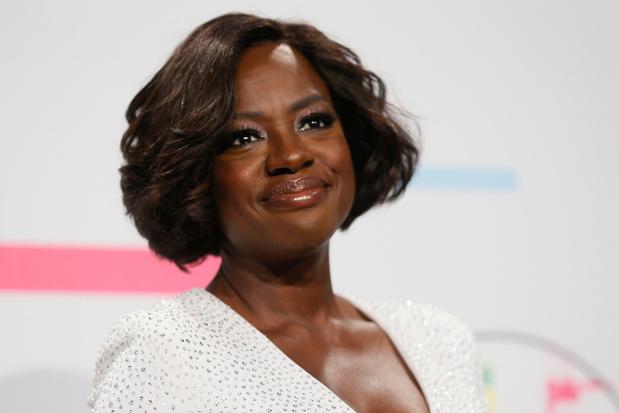 Viola Davis sera Michelle Obama dans la série