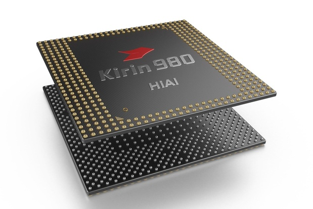 ICT actualité: ARM rompt aussi ses relations avec Huawei