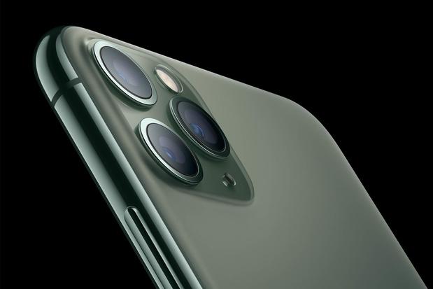 IPhone 11, nouvel iPad… que retenir de la keynote Apple ?