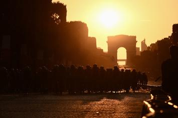 69b5aa48e2 Tour de France: pourquoi la Grande Boucle a ravivé les passions