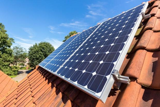 energieregulator vreg geeft negatief advies over terugdraaiende