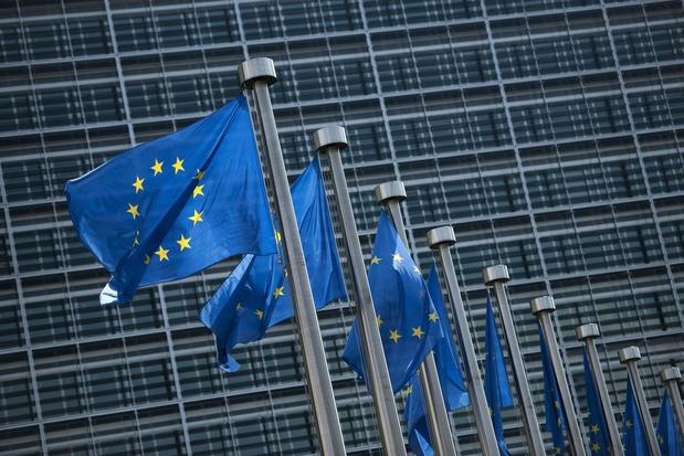 Déficit public : Rome échappe à une procédure disciplinaire de l'UE