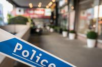 Plus de 1.000 victimes belges d'une organisation criminelle active en Europe