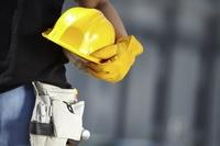 zaak-fraude-en-sociale-dumping-in-bouwsector-uitgesteld