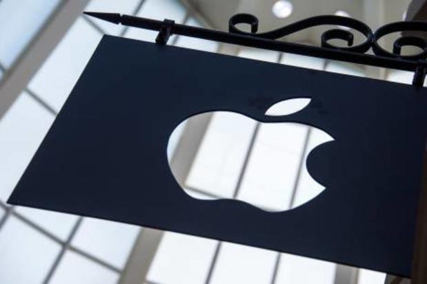 Apple verhoogt 'bug bounty' - Nieuws - Data News