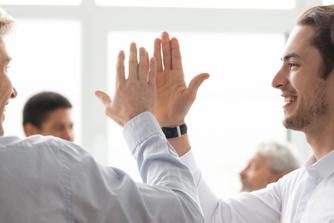 5 voordelen en 5 nadelen van deeltijds werken