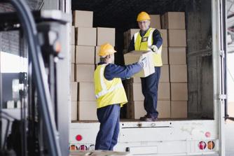 5 kenmerken van iemand die perfect past in de logistieke sector