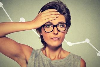 7 redenen waarom je baas je loon niet zomaar mag verlagen