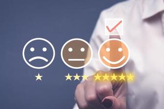 Vanaf mei kan je je competenties laten erkennen: een bijkomende troef om snel een job te vinden