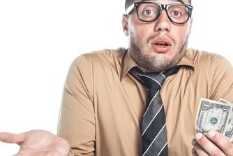 7 signalen dat je wordt onderbetaald in je job