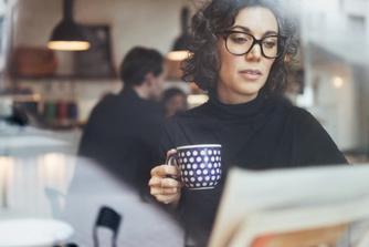 7 tips voor een ecologisch kantoor