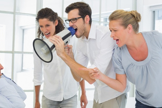 De StressBarometer: weerbaarder tegen pesters