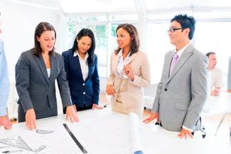 7 tips om een stand-upmeeting tot een succes te maken