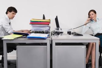 7 tips om gelukkig(er) te zijn op het werk
