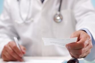 Mag je vervroegd terugkomen uit ziekteverlof?