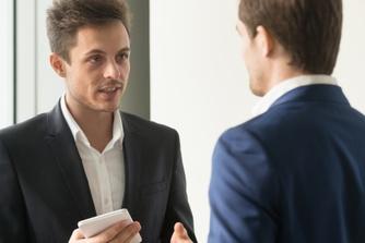 6 onconventionele (maar erg effectieve) tips om jouw droomjob te bemachtigen