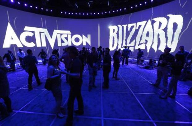 Blizzard bannit un joueur hongkongais en raison de son soutien aux activistes