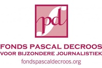 null, Fpd