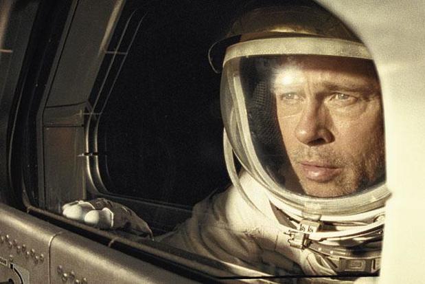Brad Pitt veut… s'éloigner du cinéma - Édition digitale de Charleroi