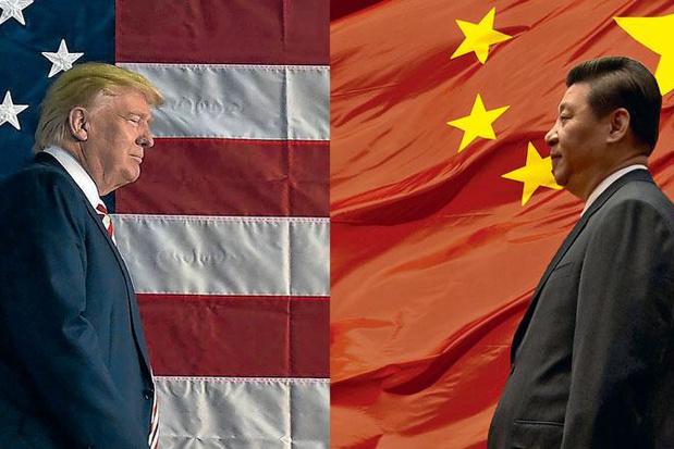 Chine : droits de douane supplémentaires de 25 % sur l'automobile US