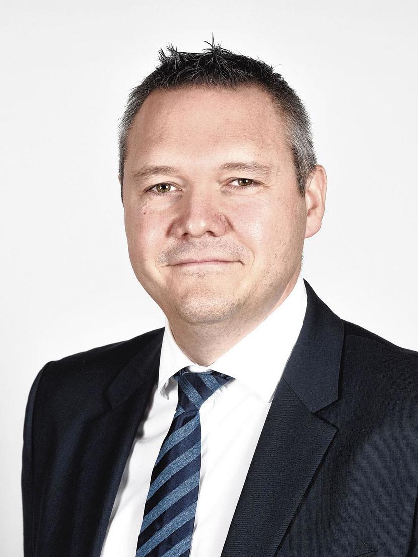 """""""A partir du moment où un dirigeant d'entreprise est droit dans ses bottes, l'arrivée d'un CPPT ou d'un CE ne va pas changer grand-chose."""" - Philippe Foucart, CEO de Technord, pg"""