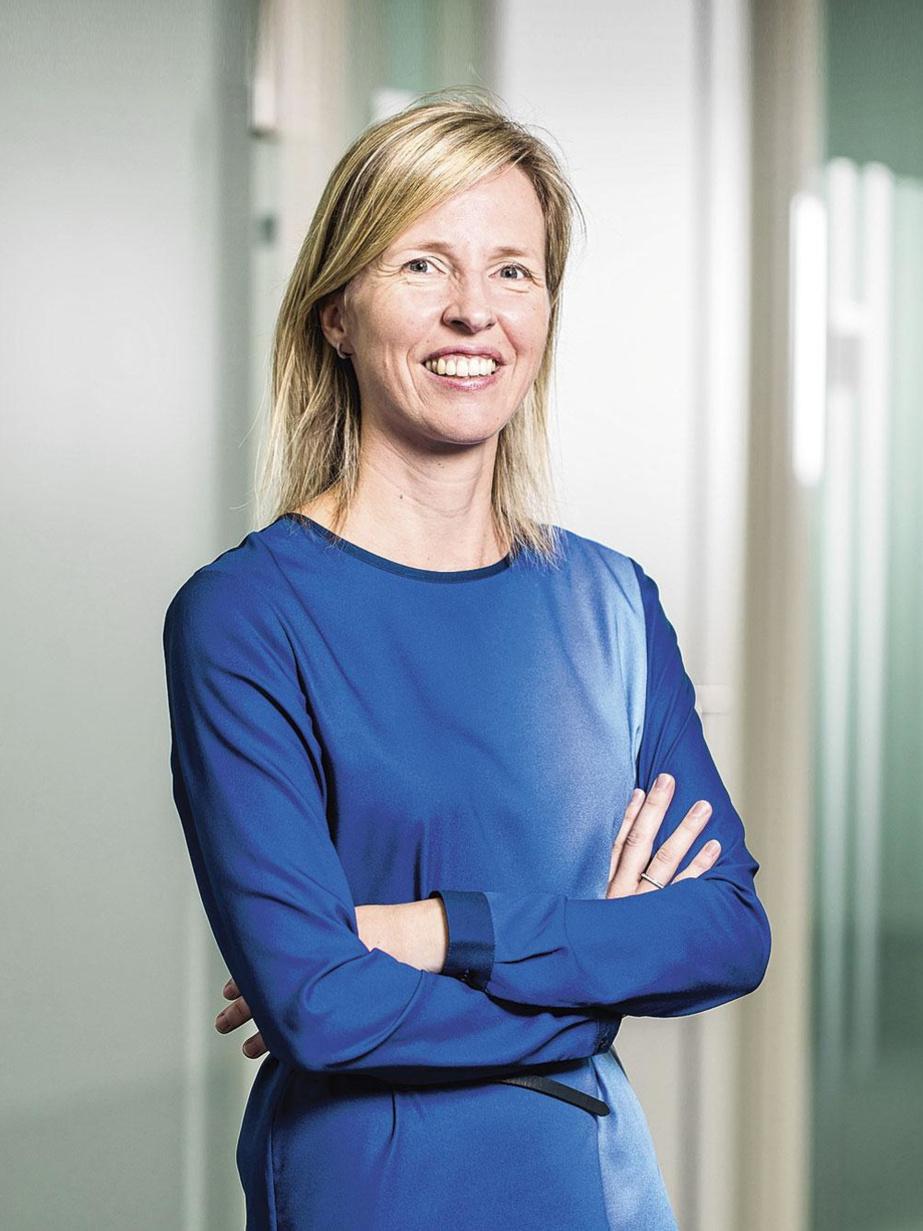 """""""Si des manquements sont constatés, l'employeur s'expose au risque de voir toute la procédure annulée."""" - Natalie Bastiaens, senior advisor tax & legal chezBDO, pg"""