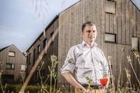 cohousing-vindt-weg-naar-klassieke-projdectontwikkeling