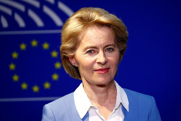Sylvie Goulard entendue par les enquêteurs — Modem