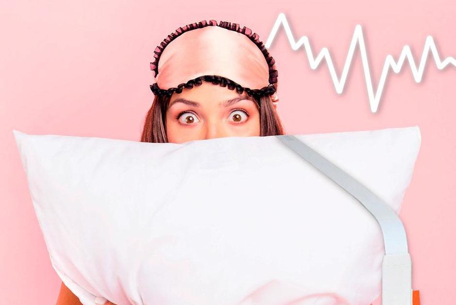 Wat Is Het Beste Bed Om In Te Slapen.Slaapbusiness Wat Zijn De Beste Gadgets Om Uw Slaap Te