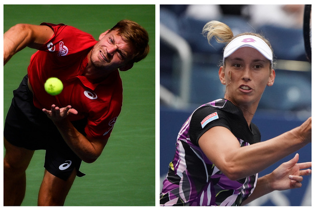 US Open : Rafael Nadal remporte un 19e tournoi majeur