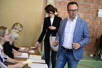 Elections à Bilzen: la liste du bourgmestre sortant obtient 9 sièges, derrière \