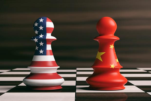 Asie: Hong Kong: Pékin menace, Trump inquiet - Monde