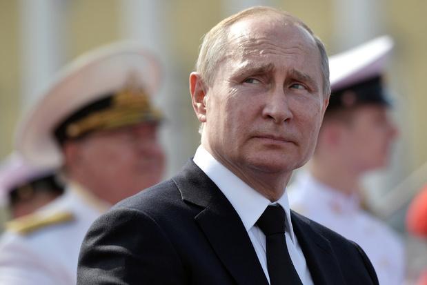 Et en Russie ! 9836300f7b62e16fcf1af47f4bba7188