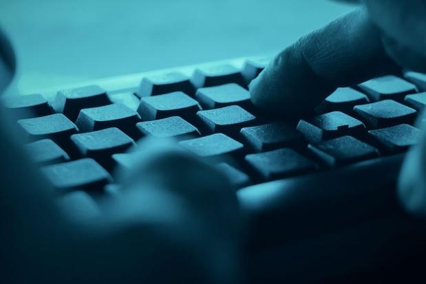 Politie rolt groot handelsplatform op het dark web op - Nieuws