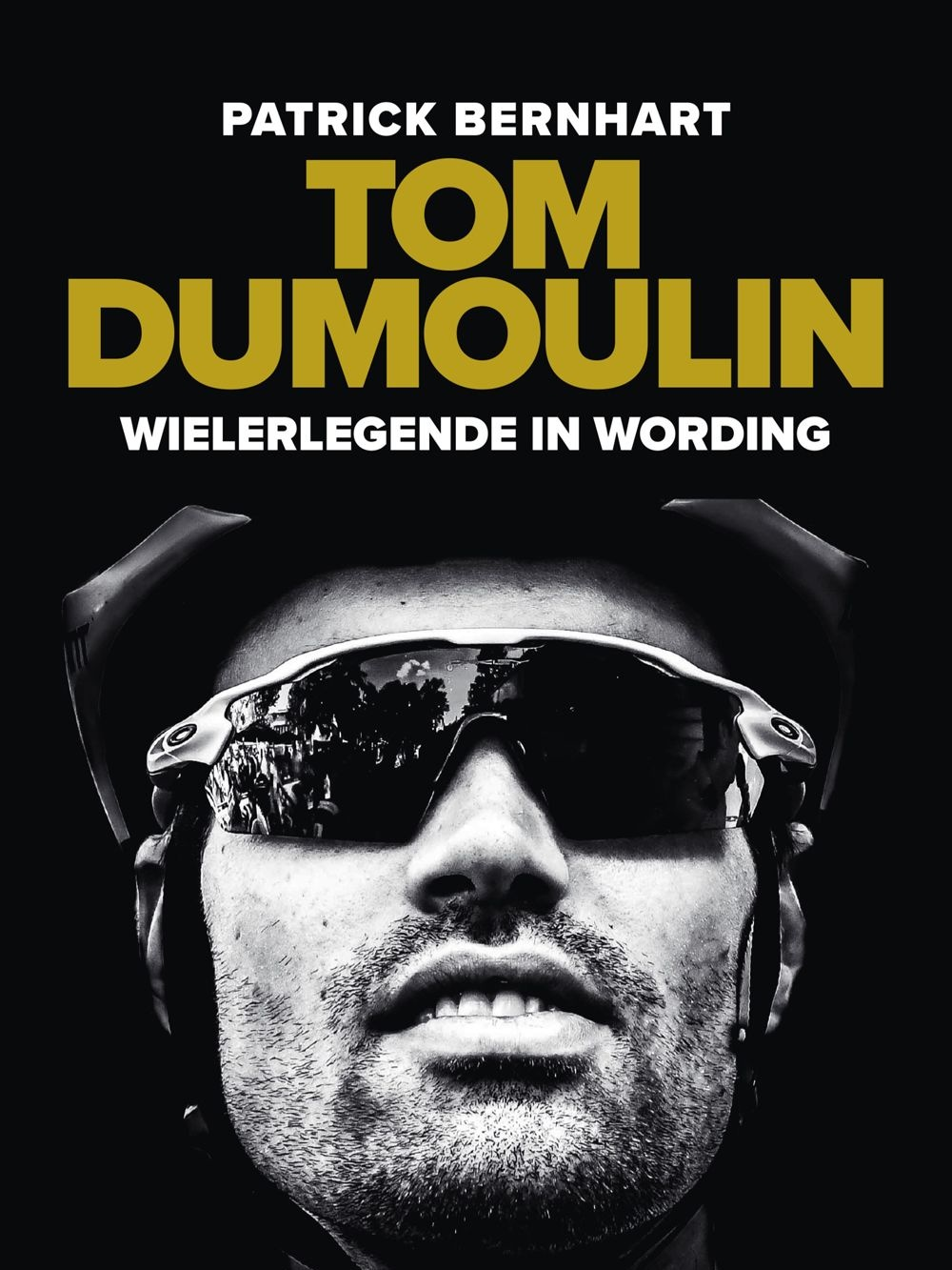 Tom Dumoulin, Lannoo