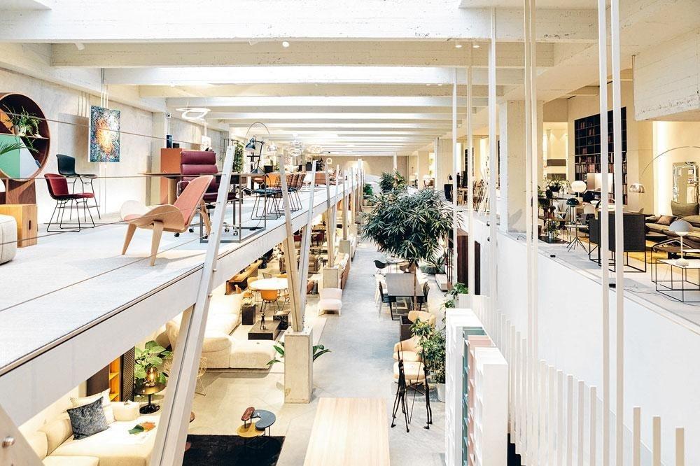 Design Oostende., Veerle Helsen en Toerisme Oostende