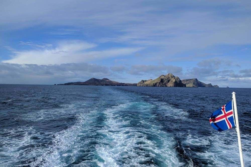 ., SEA LIFE TRUST Beluga Whale Sanctuary