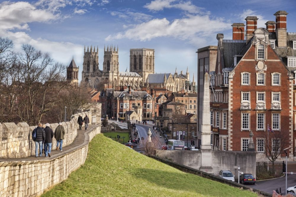 York, Getty Images