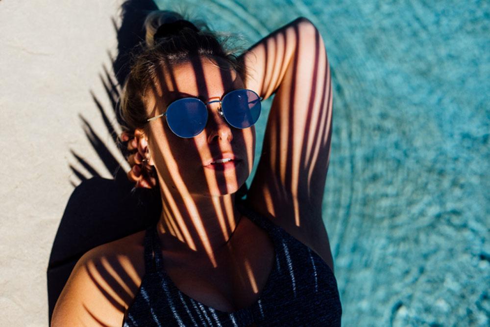 Bruinen zonder zon: ontdek welke producten wij de moeite waard vinden, Getty