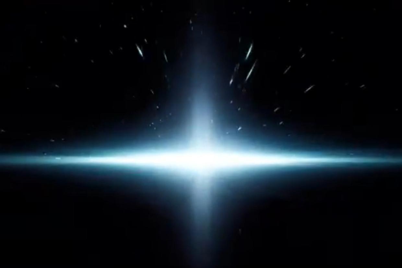 Het zwarte gat in Fortnite, Fortnite