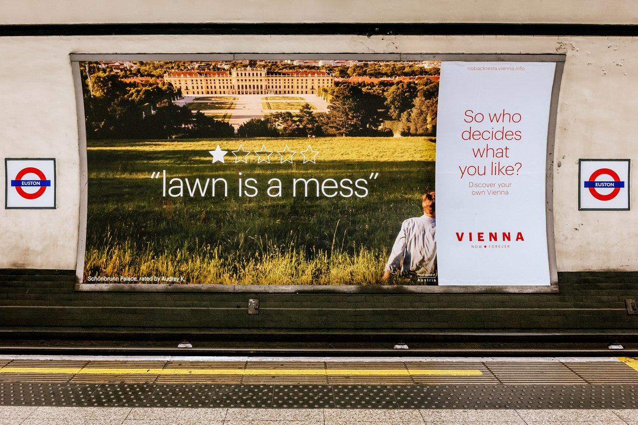 ., Vienna Tourist Board