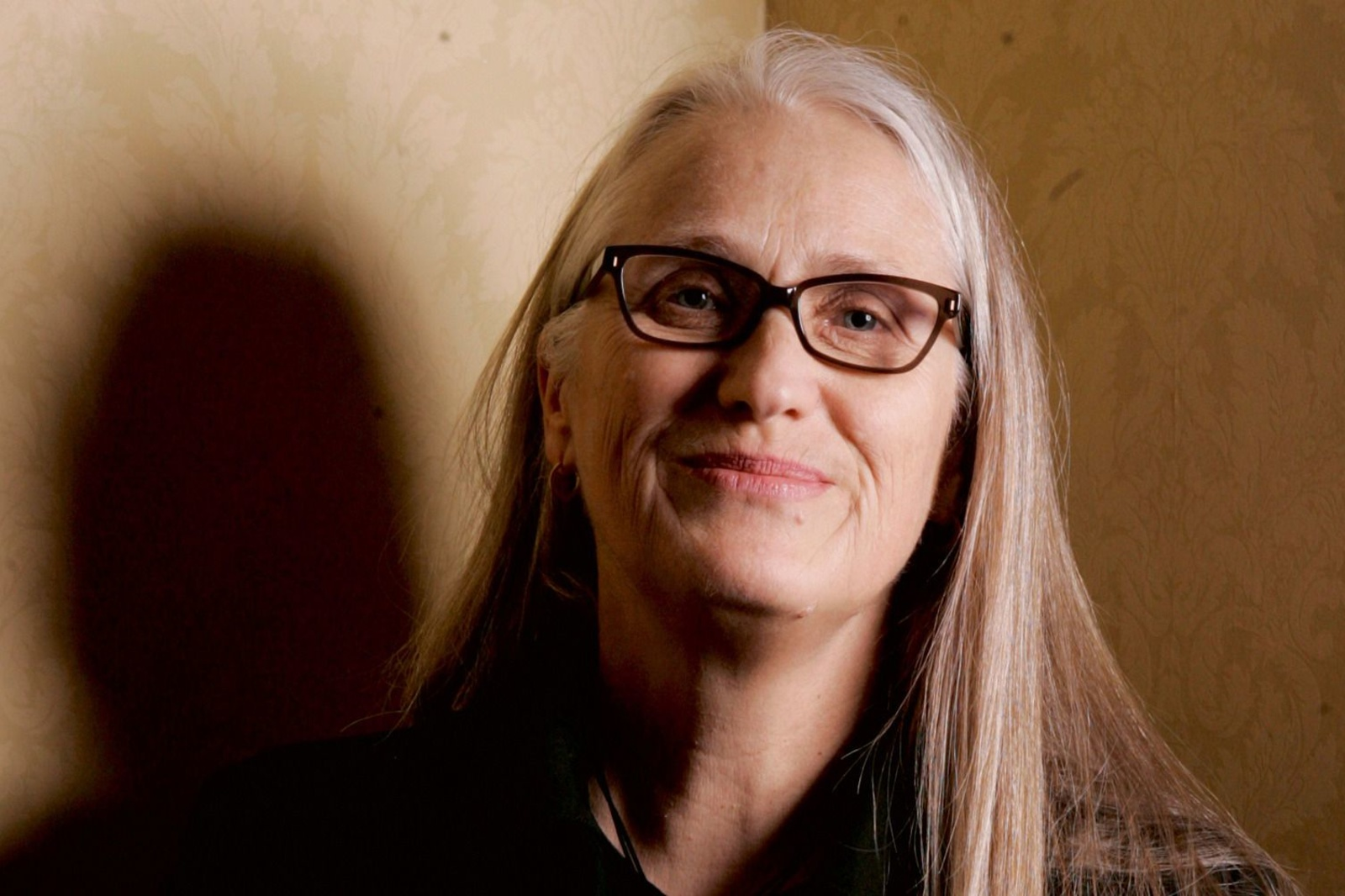 Jane Campion, DR