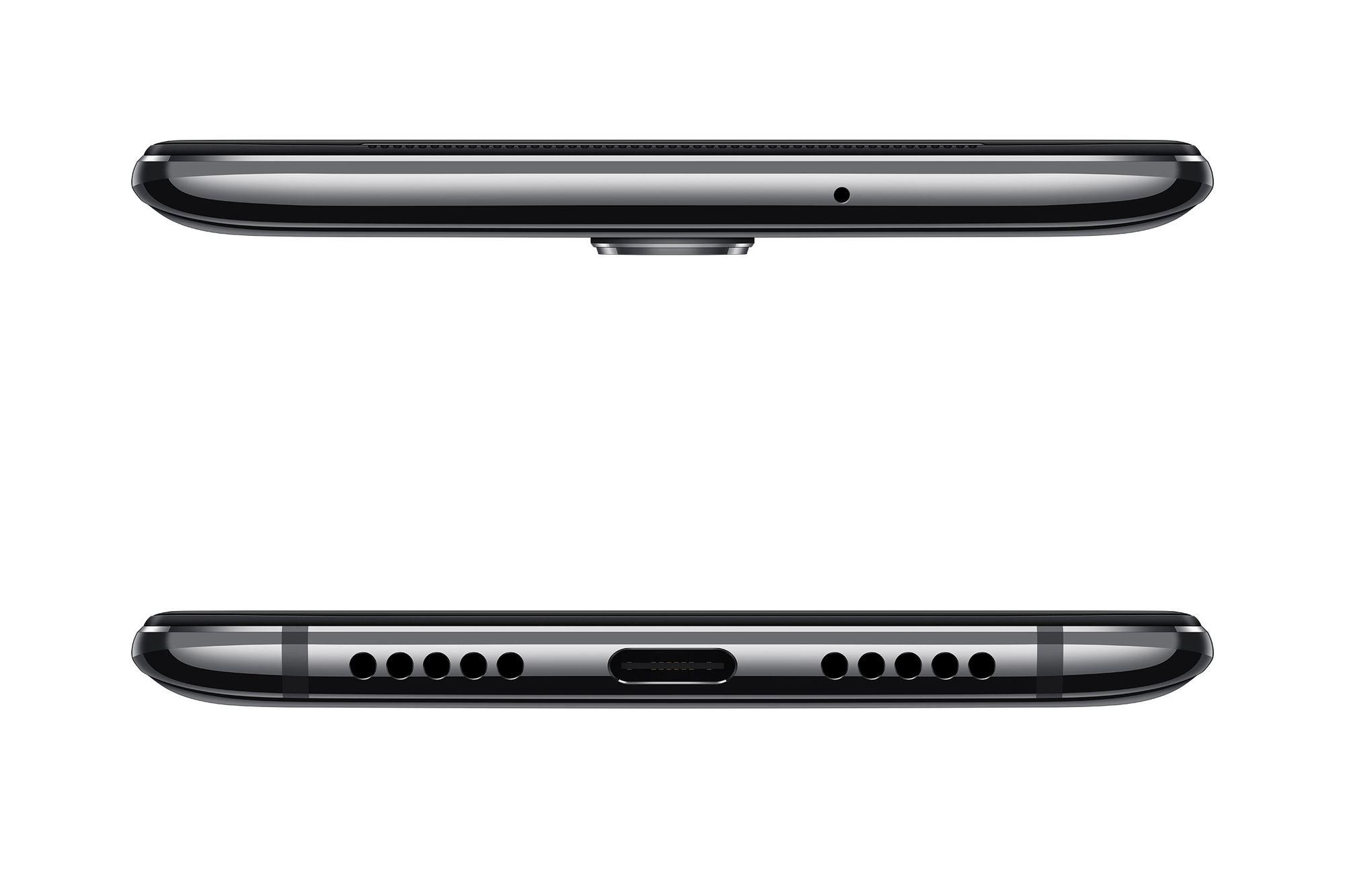 OnePlus 7 et 7 Pro, OnePlus