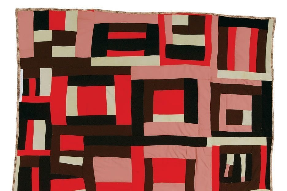 Gee's Bend Quilts ©