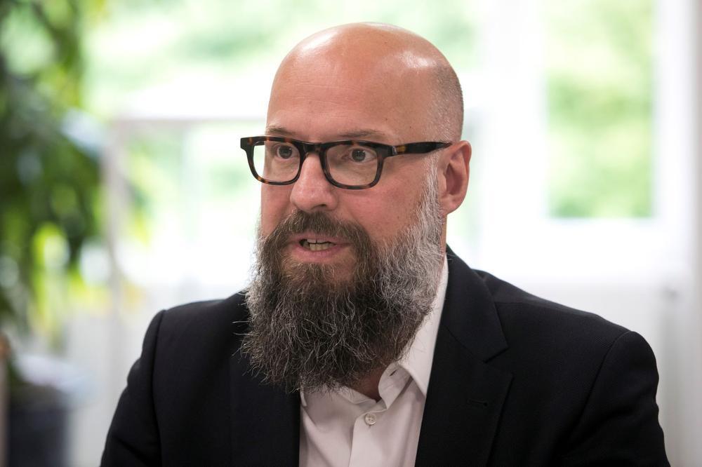 Dirk Deridder, Jan Locus